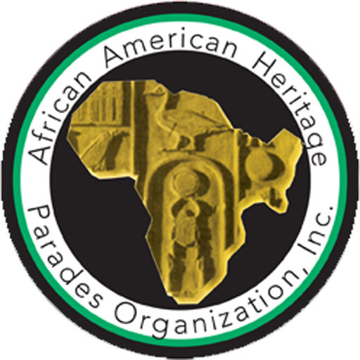 African American Heritage Parades Organization
